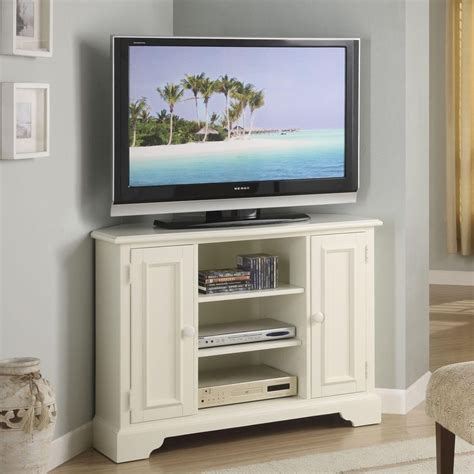 corner tv cabinet ideas 25 best ideas about corner tv cabinets on wood corner tv stand tv cabinet design