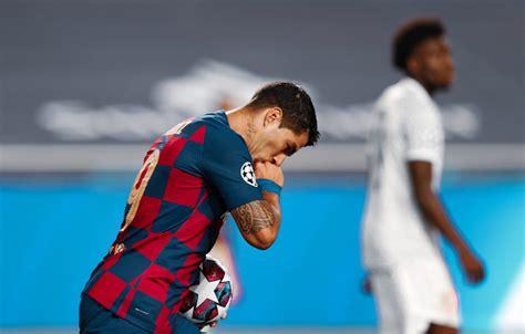 The Barcelona transfers: The story so far | Barca Universal