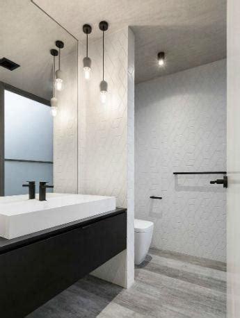 Spa Lighting For Bathroom by Bathroom Pendant Lighting And Chandeliers Lighting