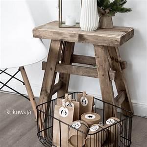 Metallkorb Mit Deckel : kukuwaja adventskalender ideen ~ Orissabook.com Haus und Dekorationen