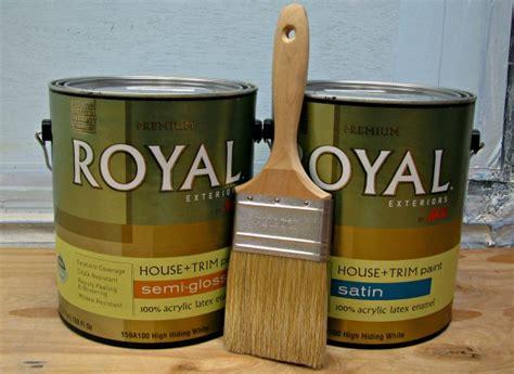 consumer reports best exterior paint newsonair org