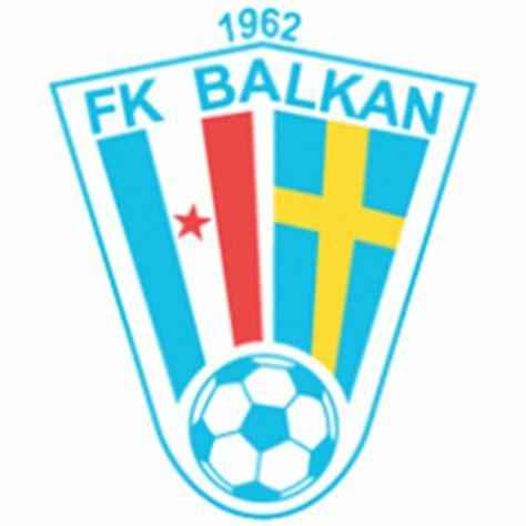 Ballkan Web Mobile by Fbk Balkan Logo Vector Eps Free