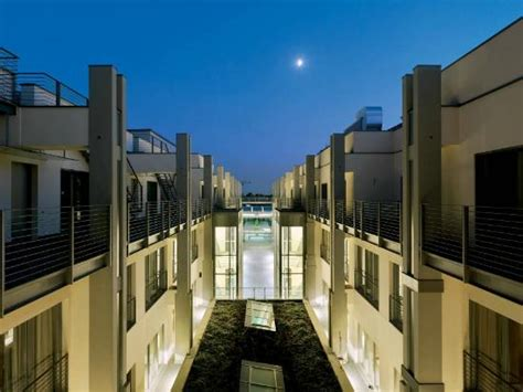 residence le terrazze villorba le terrazze hotel e residence villorba province of