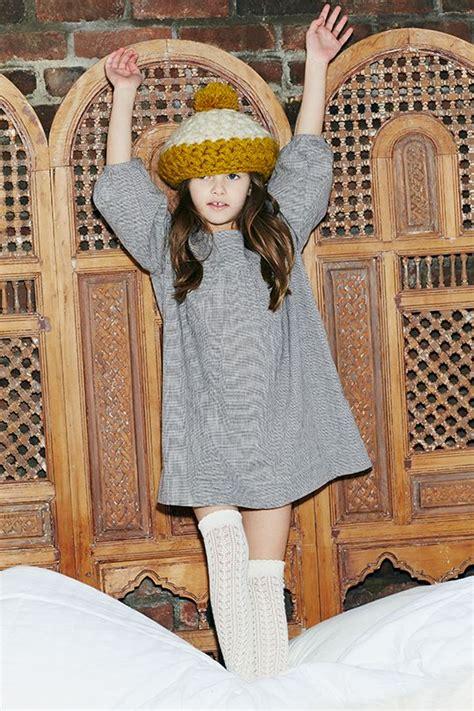 tuchinda design babyccino kids boutiques