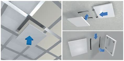 pannelli a soffitto pannelli radianti a soffitto andriolo cavi scaldanti