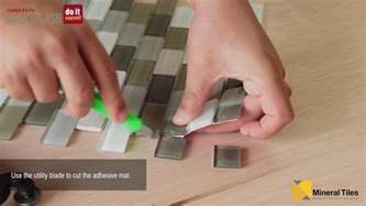 Sinking Spring Borough Playground by 100 Best Glass Tile Nippers How To Install Mosaic