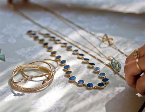 buy jennifer meyer jewelry