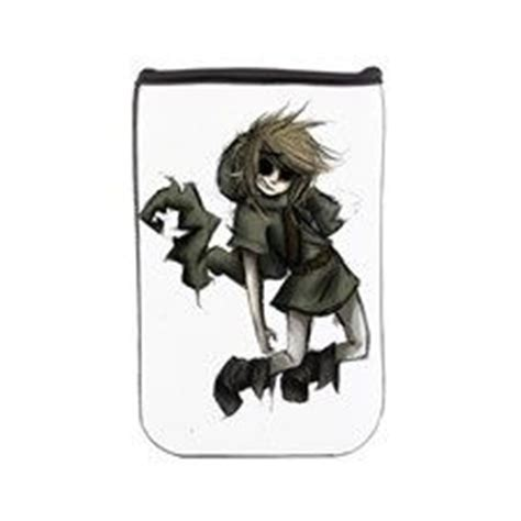 creepypasta phone 1000 images about creepypasta phone cases on