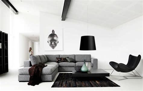 bo concept bureau canapé d 39 angle gris celano boconcept