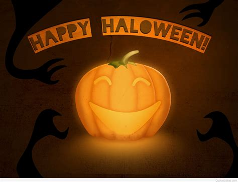 cute happy halloween quotes sayings  hd wallpapers