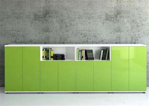 bureau couleur armoire bureau couleur