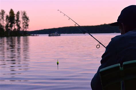 fishing fish license wisconsin walleye shabbat receiving local wildlife violations fined angler buying service joanna gilkeson usfws tbnewswatch file