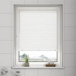 Dachfenster Rollo Innen : faszinierend dachfenster rollo ikea fenster rollos ikea ~ Watch28wear.com Haus und Dekorationen