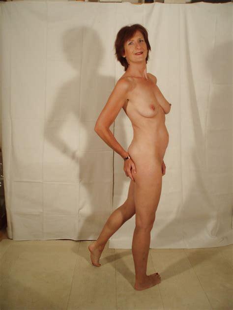 Ehefrau Nackt Full Nackt Zb Porn