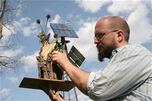 Solarthermie Selber Bauen : solarthermie selbstbau eigenbau von solarheizungen ~ Whattoseeinmadrid.com Haus und Dekorationen