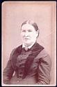 """Martha Josephine """"Mattie"""" Whaley Corl (1868-1945) - Find A ..."""