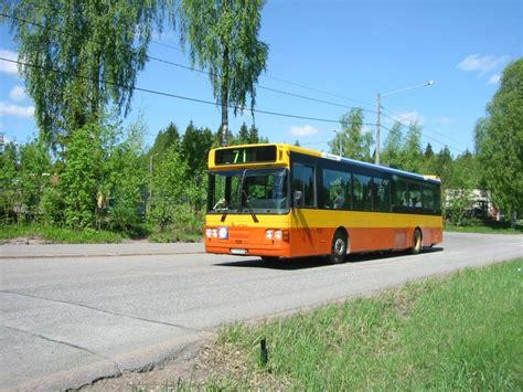 Independent Escorts in Helsinki - Helsinki Escorts
