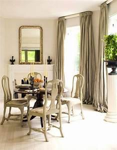 Spiegel Im Esszimmer : esszimmer spiegel hausdesign die 25 besten ideen zu esszimmer spiegel auf pinterest ~ Orissabook.com Haus und Dekorationen