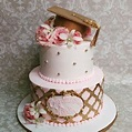 Shelby Lynns Cake Shoppe - 44 Photos & 16 Reviews ...