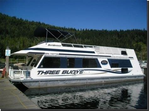 small houseboats incoming search terms houseboats  sale  florida house boat