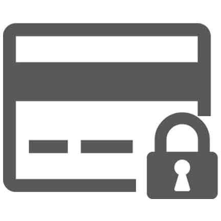 fingerprinting services  background checks