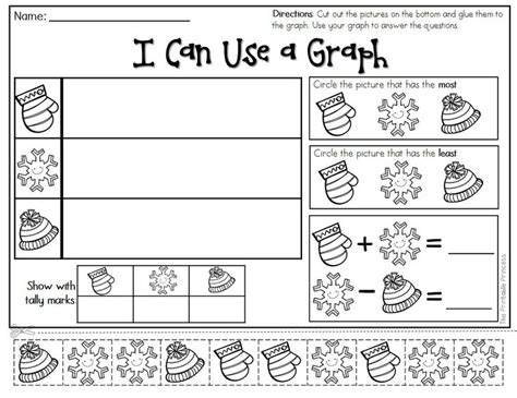 32 best logic and reasoning worksheets images on pinterest