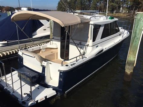 Cutwater Boats Florida by Used Cutwater Boats For Sale Page 2 Of 2 Boats
