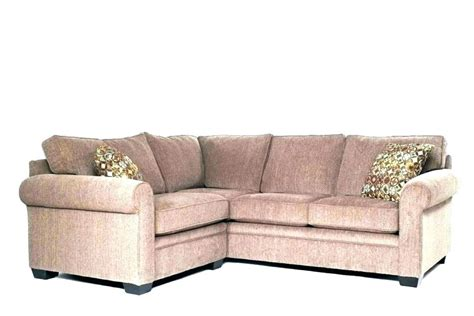 Apartment Size Sectional Sleeper Sofa by Apartment Size Sofa With Chaise Sized Sectional Lounge