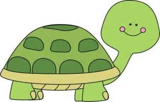 Turtle Clip Art Free