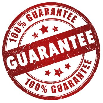 Do You Guarantee Your Work?. Health Newsletter Names Summer Courses Online. Financing Home Remodeling Beauty School In La. Hazwoper 8 Hour Refresher Online. Call Center Scheduling Software. Pharmaceutical Sales Interview Questions. Ultrasound Facelift Cost Clean Energy Houston. Credit Card Without Deposit New Dodge Darts. Accredited Occupational Therapy Schools Online