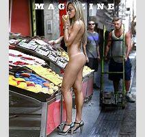Elmundo Es Suplementos Magazine Cuando El Desnudo Es Bello Y Cuando Molesta A