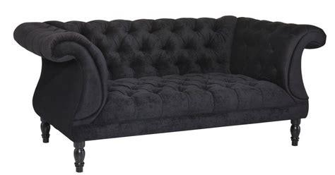 max winzer chesterfield max winzer 174 chesterfield 2 sitzer sofa 187 isabelle 171 mit edler knopfheftung breite 200 cm