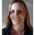 Rebecca Dyer   Rose-Hulman Institute of Technology ...
