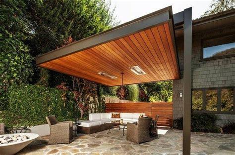 tuscan bathroom designs refreshing modern pergola design ideas decor around the