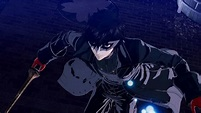 Persona 5 Strikers: 5 Tips to Make You the Ultimate ...