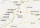 又震!新疆發生規模6.6地震 多處強烈有感 - 中時電子報