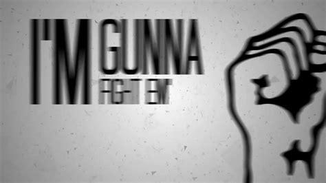 Seven Nation Army (glitch Mob Remix)