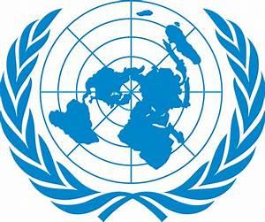 Kenya, Bolivia, El Salvador: ecco come partire con United ...