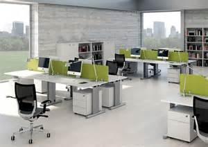 home design interior space planning tool tips menata interior desain kantor minimalis supaya nyaman