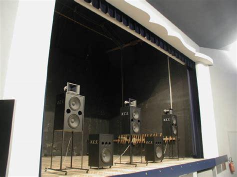 salle jeanne d arc erquinghem lys salle jeanne d arc erquinghem lys 28 images le tremblay salle jeanne d arc balad images