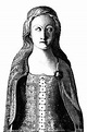 File:Anne of Bohemia by S.R.Gardiner.jpg - Wikipedia