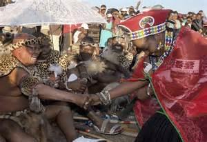 wedding cake johannesburg traditional dresses models photos zulu traditional
