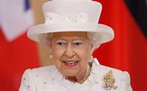 Queen wades into Europe debate as she says division is ...
