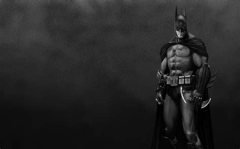 Batman Backgrounds 4k Download