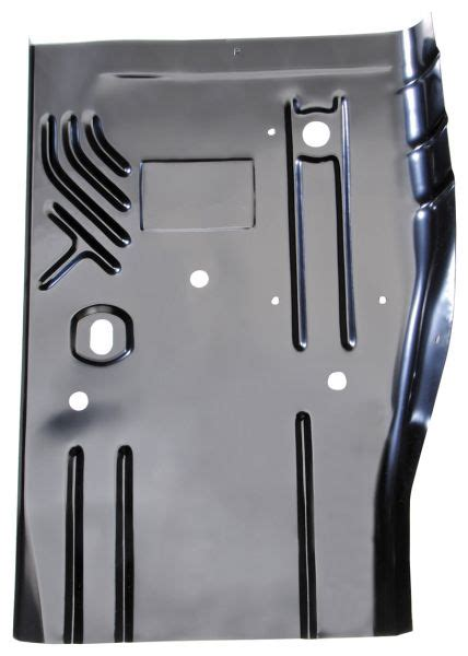 Jeep Xj Floor Pan Kit by Finally Replacement Xj Floor Pans Are Here Naxja