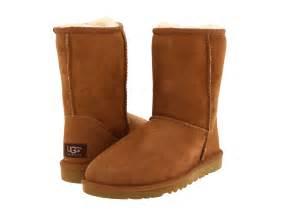 ugg womens boots size 10 ugg australia 39 s boot chestnut size 10 finnair shop