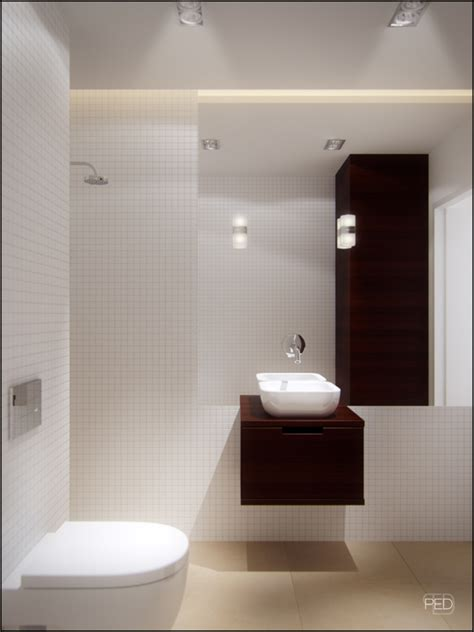small spaces   square meter  square feet