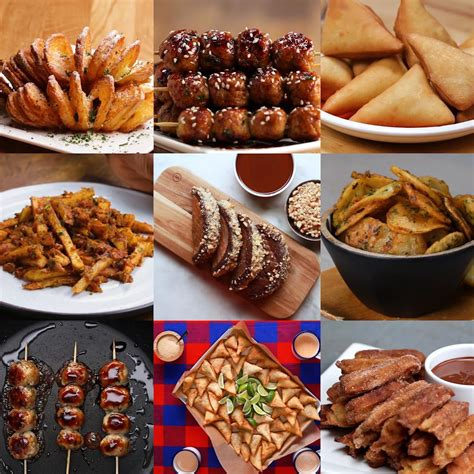 street food recipes     home