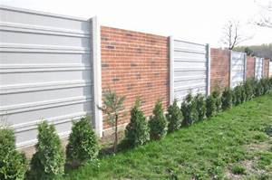 Sk nace dokončovacie stavebné práce pri realizácii exteriérov a interiérov