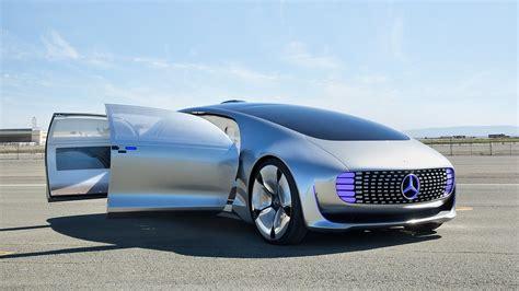 Autonomous Vehicles Latest News, Photos & Videos